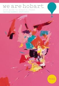 WAH 03 Cover